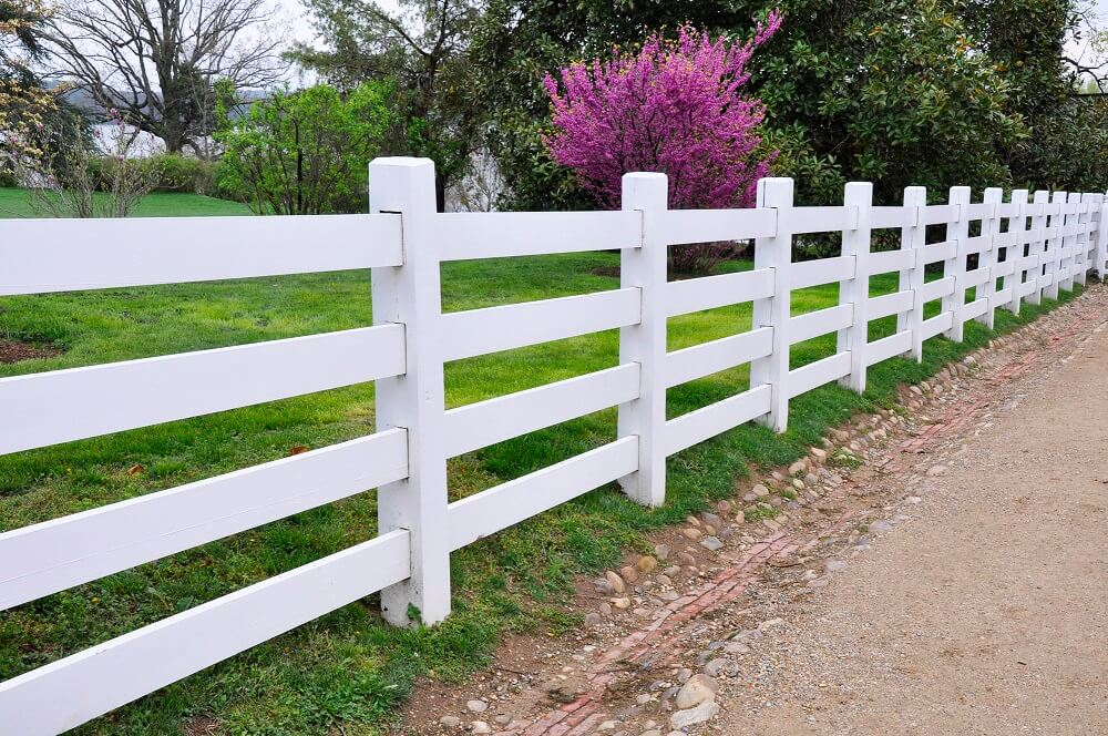 fence-contractor